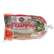 Wellsley Farms Red Grapefruit, 5 lbs.