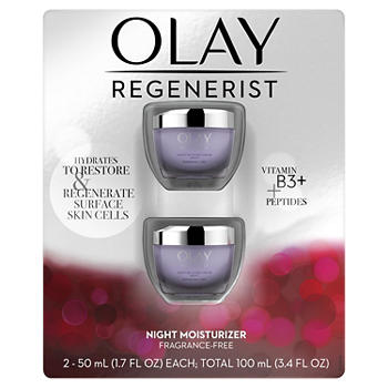 Olay anti wrinkle night cream 30+ dating
