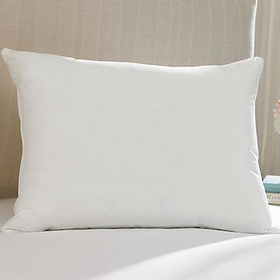AllerEase Jumbo Hypoallergenic Pillow, 2 pk.
