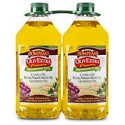 Pompeian OlivExtra Premium Mediterranean Blend Oil 2 pk./68 oz.