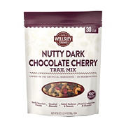 Wellsley Farms Nutty Dark Chocolate Cherry Trail Mix, 30 oz.