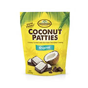 Anastasia Confections Classic Original Coconut Patties, 17 ct.