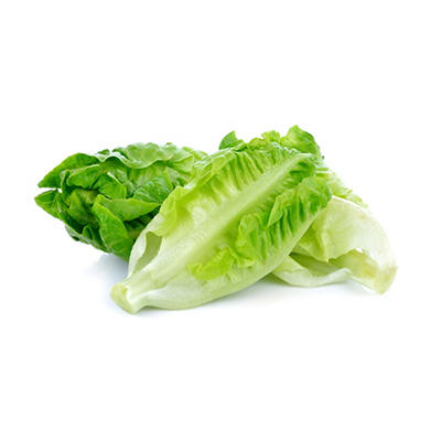 Romaine Lettuce Hearts, 3 ct.