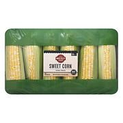 Wellsley Farms Sweet Corn, 20 oz.