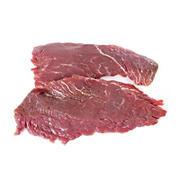 Rumba Flank Steak Beef, 2 lbs., 3.2-3.7 lb