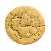 Wellsley Farms Sugar Cookies, 32 oz.