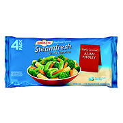 Birds Eye Steamfresh Chef's Favorites Asian Medley, 4 pk./ 11.2 oz.