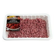 MEATLOAF MIX 2.5LB PACK