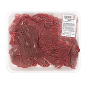Wellsley Farms Beef Cube Steak, 2.75-3.25 lb