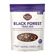 Wellsley Farms Black Forest Trail Mix, 28 oz.