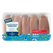 Perdue Chicken Breast Tenderloins - Price Per Pound