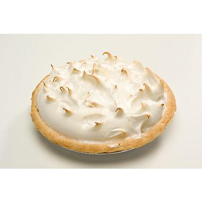 "Wellsley Farms 9"" Lemon Meringue Pie"