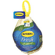 Butterball Whole Fresh  Turkey, 16-24 lbs.