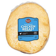 Oven-Roasted Chicken Breast, 0.75-1.25 lb Standard Cut