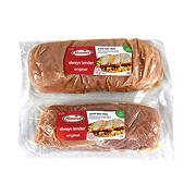 Hormel Original Pork Loin Filet, 2.75-3.3 lbs.