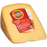 Jarlsberg Cheese - Price Per Pound