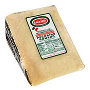 Locatelli Pecorino Romano Wedge - Price Per Pound