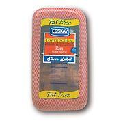 Extra-Lean Ham, 0.75-1.25 lb Standard Cut