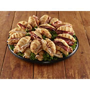 Wellsley Farms Croissant Sandwich Platter