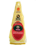 Bertozzi Parmigiano Reggiano Cheese - Price Per Pound