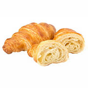 Wellsley Farms Butter Croissant, 12 ct./2.66 oz.