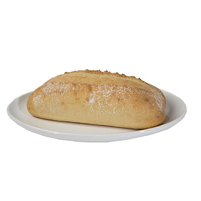Wellsley Farms Italian Bread