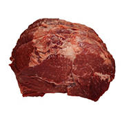 USDA Choice Sirloin Center Cut Roast, 3.75-4.25 lbs.