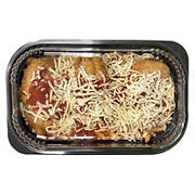 Wellsley Farms Chicken Parmesan over Penne Pasta, 2.5-3.5 lbs.