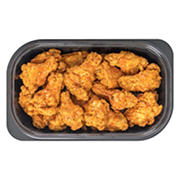 Wellsley Farms Buffalo Glazed Chicken Wings, 2.5 lbs.