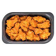 Wellsley Farms Buffalo Glazed Chicken Wings, 2.4 lbs.