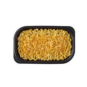 Wellsley Farms Macaroni and Cheese, 2.5-3.5 lbs.