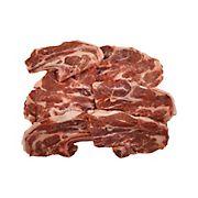 Australian Lamb Shoulder Chop, 3.25 - 3.8 lbs.