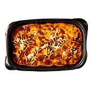 Tuscan Kitchen Ravioli Lasagna, 2.5-3.5 lbs.
