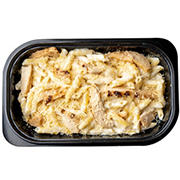 Wellsley Farms Chicken Alfredo and Penne Pasta, 2.7-3 lbs.