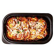 Wellsley Farms Ravioli Lasagna, 2.5-2.8 lbs.