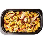 Wellsley Farms Chicken Scampi, 3-3.25 lbs.