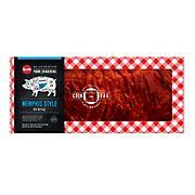 Swift Cook-In-Bag Memphis BBQ Style Pork Spareribs, 2.75-3.5 lbs.