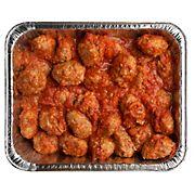 Meatballs and Pomodoro Sauce, 4.5 - 6 lbs.