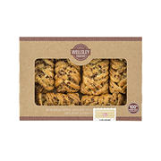 Wellsley Farms Maple Pecan Danish Box, 6 pk.