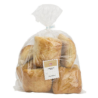 Wellsley Farms Ciabatta Rolls, 8 ct.