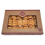 Wellsley Farms Guava Pastry Bites, 20 ct.