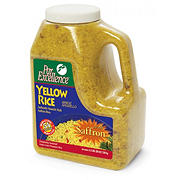 Producers Rice ParExcellence Yellow Rice, 3.5 lbs.