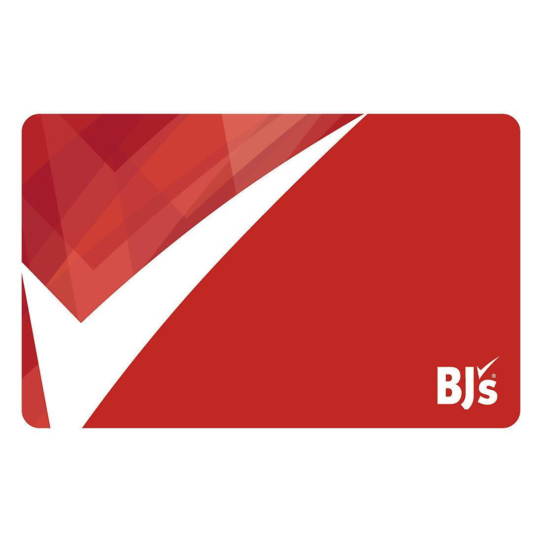 Bjs Credit Card Payment Address