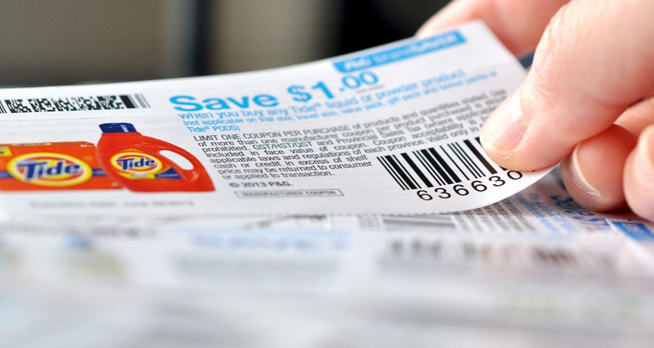 Coupon Friendly Image