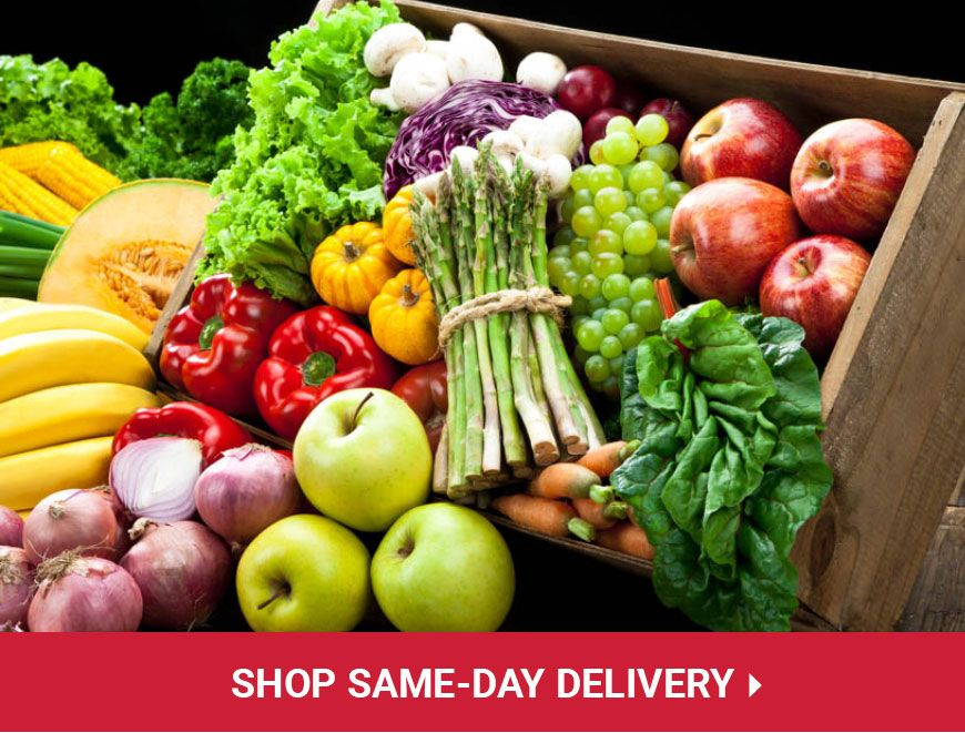 Fresh and Refrigerated Food | BJ's Wholesale Club