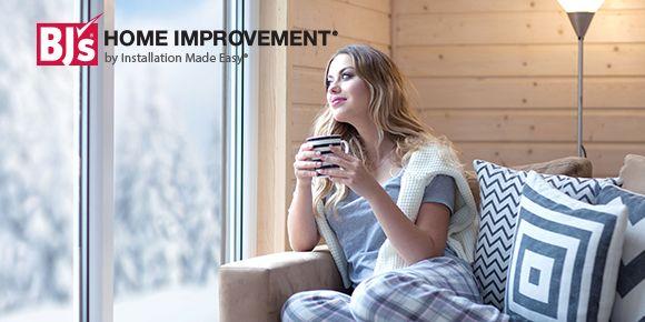 Home Improvement Image