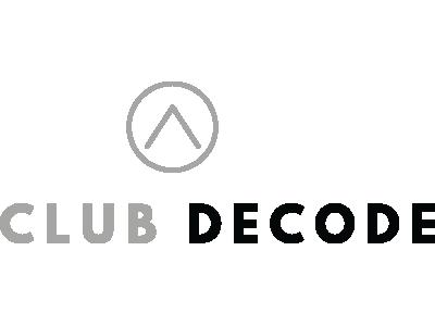 Club DeCode