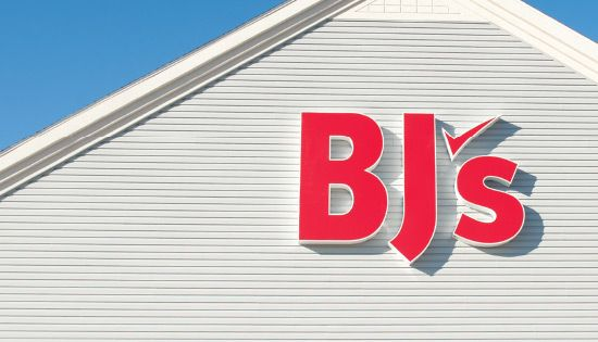 Get the latest on BJ's Wholesale Club and stay up-to-date with our most recent press releases.