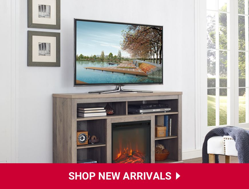 Tv and Home Theater | BJ's Wholesale Club