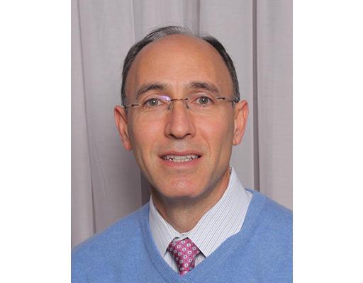 Jeff Gudin, MD.  Sr. Medical Advisor, Drug Monitoring and Toxicology